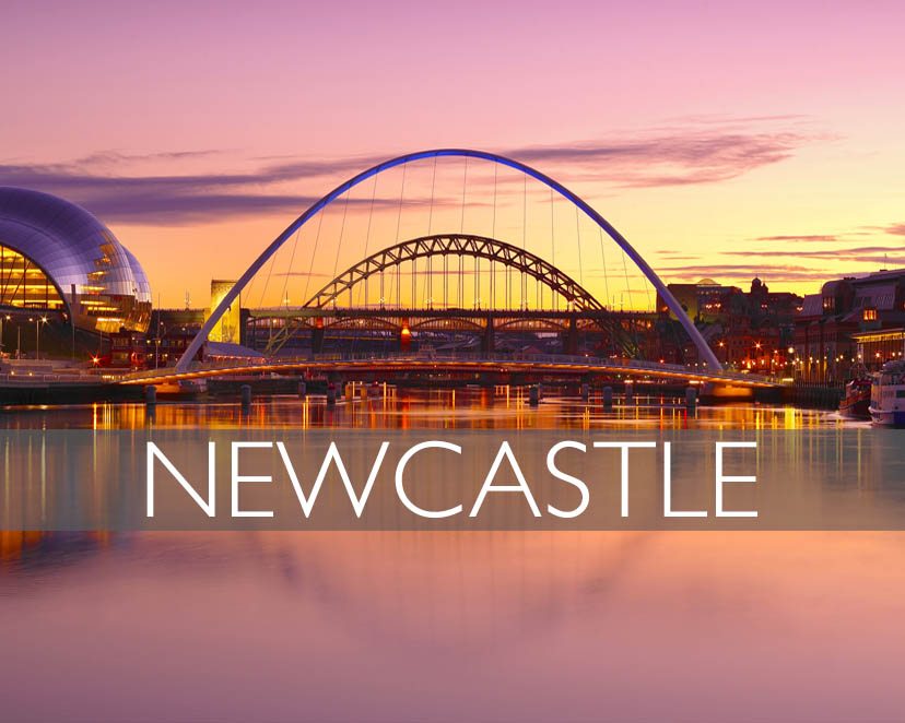 Newcastle Print Gallery Link